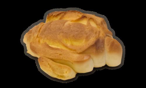 葡吉麵包店