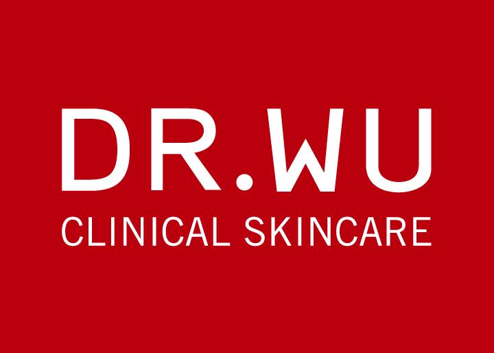 「DR.WU」のマンデル酸はゆらぎ肌の救世主候補!